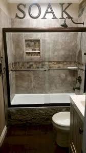 Master Bathroom Renovation Ideas best 20 small bathroom remodeling ideas half 3354 by uwakikaiketsu.us