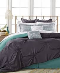 california king quilt sets. California King Bed In A Bag Quilt Set Size Comforter Sets Satisfying Simplistic 1 Z
