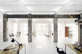 learn more at ad009cdnbarchdailynet architecture office interior