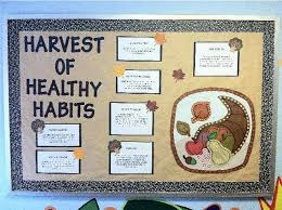 bulletin board designs for office. 297 best wellness matters bulletin board ideas images on pinterest nurse health and school office designs for