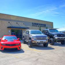 Lonestar Car And Truck - Carrollton, Texas | Facebook