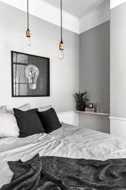 awesome bedrooms black. Awesome Bedroom Design White Ideas Black Decor Pic For With Furniture Purple Walls And Trends Bedrooms M