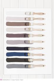 Kleurentrends 2019 In 2019 Color Palettes Kleuren Huis Kleuren