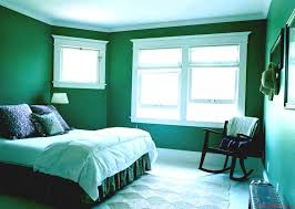 new bedroom ideas 2015. bedroom colors 2015 by magnificent 90 green color pictures decorating design of new ideas