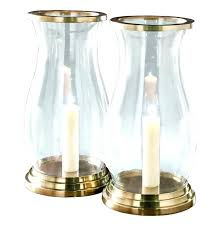 metal hurricane candle holders large glass hurricane candle holders perfect ideas for large hurricane candle holders metal hurricane candle holders