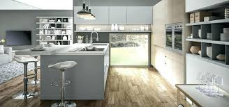 ... Tall Kitchen Cabinets Pantry With Doors Glass Pull Out Shelves B And Q  Storage Corner Cabinet