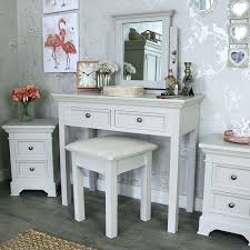 grey vanity table grey vanity table grey dressing table stool and mirror set grey range grey grey vanity table