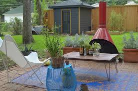 woodard patio furniture in Shabby chic Dallas with Cheap Patio