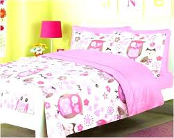 my little pony bedding full bedroom sets set comforters catherine lansfield