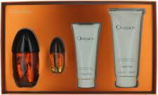 <b>Calvin Klein Obsession</b> Fragrance Gift Sets for Women for <b>sale</b> | eBay
