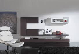 minimalist modern furniture. image of minimalist modern living room furniture n
