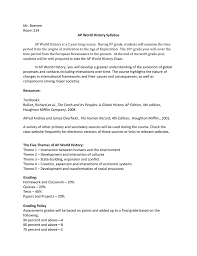 Dream Vacation Essay Writing A Literature Review Apa Need An Abstract