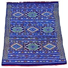 kilim area rug flat woven area rug global crafts whole flat woven area rugs kilim kilim area rug