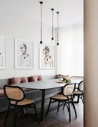 stylish dining room pastel colors find out more at spotools