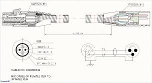 60 new phoenix boat trailer wiring diagram pics wsmce org wiring diagram for trailer harness inspirationa phoenix connector wiring diagram inspirational quick wire plug dentalstyle save