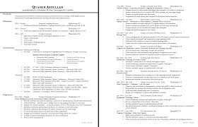 Ekg Technician Resume Free Resume Example And Writing Download