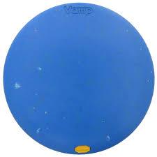 Vibram Disc Chart Vibram X Link Soft Vamp