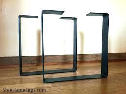 metal kitchen table. Dining Tables: Table Legs Metal Kitchen Steel Coffee Vintage Oak: N