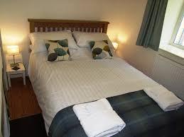 About Maesyreglwyswen Maesyreglwyswen - Double bedroom