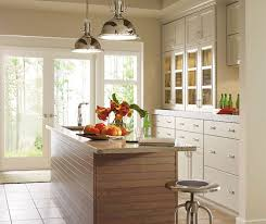 kitchen cupboard lighting. perfect kitchen cayhill painted maple cabinets in a casual kitchen and kitchen cupboard lighting