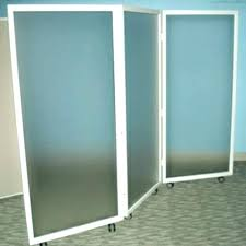 room divider office. Privacy Screen Room Divider Office Partition Intended For Dividers Inspirations 8