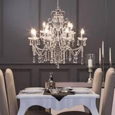 art deco kitchen lighting. Full Size Of Dinning Room:lighting Fixtures Chandeliers Contemporary Dining Room Lighting Art Deco Kitchen S