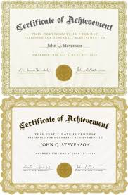 certificate template pages modern certificate design free vector download 6 755 free vector