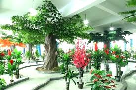 artificial plants money plant china new products outdoor artificial money tree plant fake plants at money tree money plant