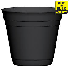 patio plant pots sale. garden treasures 20-in x 16.75-in pot/planter patio plant pots sale a