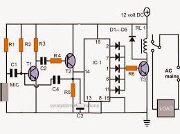 486 best electronics images on pinterest arduino, electronics schematic diagram symbols at Electronic Circuit Schematic Diagrams