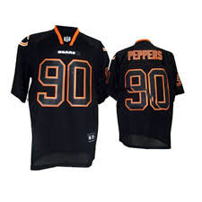 Jerseys For Cheap Chicago Sale Bears