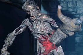 monster creature grendel. Interesting Monster But Before We Feel Sorry For The Poor Rejected Creature In Poem  Grendel Is Described As U201cmalignant By Natureu201d And That He Has U201cnever Shown  With Monster Creature E