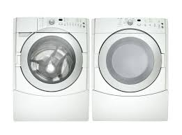 kenmore 500 dryer. Kenmore 500 Dryer Washing Machine And White Finish . Clothes