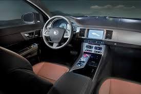 2012 Jaguar Xf   2012 Jaguar XF Coming To Australia In Late 2011 ...
