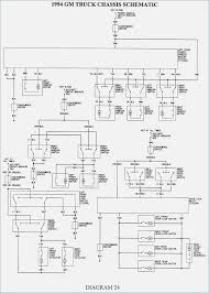 gro�z�gig 1980 chevy schaltplan bilder elektrische marine chevy 350 350 chevy marine starter wiring diagram gro�z�gig 1980 chevy schaltplan bilder elektrische marine chevy 350 starter wiring diagram