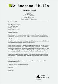 Cover Letter Addressed To Two People Resume Cover Letter Examples For Care Assistant Valid Org