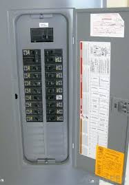 electric circuit breaker installation maintenance volt level 2 how to change a fuse in your breaker box view larger outdoor circuit breaker box 100 amp changing fuses in