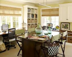 craft room home office design. home office craft room design ideas astound 339 best images about on pinterest decor 14