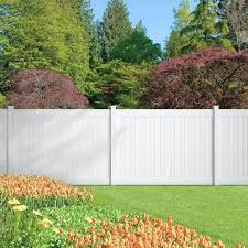 aluminum fence panels for metal fence panels high security fence cost corrugated metal fence