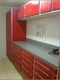 Large Garage Cabinets Garage Cabinet Plans Diy Haammss