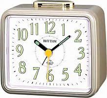 <b>Женские часы DKNY</b> Soho NY2343