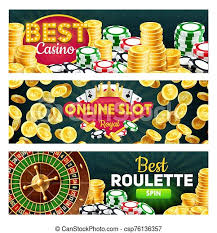 Double up on your bet each time you lose until you get your money back. Royal Casino Online Slots And Gambling Roulette Online Casino Royal Slots And Roulette Splits Gambling Games Vector Canstock
