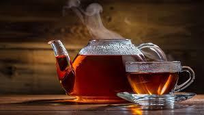 Image result for hot tea image