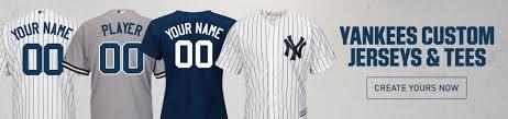 New York Yankees Bedroom Decor New York Yankees Apparel Gear Dicks Sporting Goods