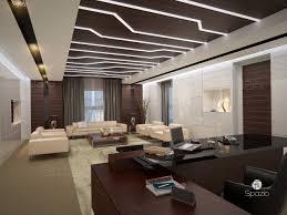 modern office design images. Modern Office Design Dubai Images