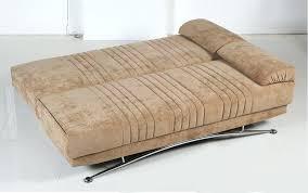 queen sofa sleeper mattress dimensions bed topper sectional