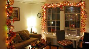 fall bedroom decor. awesome fall apartment decorating ideas bedroom tumblr home redesign decor e