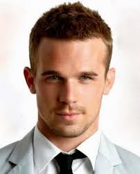10 Best Hairstyles for Balding Men additionally The Best Hairstyles For Men With Thin Hair together with 50 Stylish Hairstyles for Men with Thin Hair moreover Hairstyles for Thinning Hair   Men further  furthermore Mens Hairstyles   15 Good Haircuts For Thin Hair Men 2016 Thinning besides  besides The Best Hairstyles For Men With Thin Hair additionally Thinning Hair Hairstyles additionally The Top 20 Men's Hairstyles for Thin Hair together with . on best haircut for thin hair men