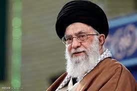 Новость о закрытии офиса Имама Хаменеи в Азербайджане опровергается