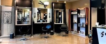 home skyline hair salon raleigh